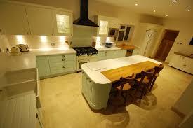 duck egg blue kitchen cabinet paint duck egg blue painted kitchen traditional kitchen