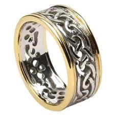 celtic wedding ring celtic wedding rings celtic jewelry by rings from ireland