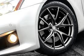 lexus wheels peeling niche misano monotec series wheels custom rims