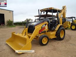 i u0027ve done that but with a case backhoe industrial pinterest