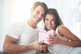 printemps liste mariage liste de mariage les 7 règles d or de votre liste de mariage