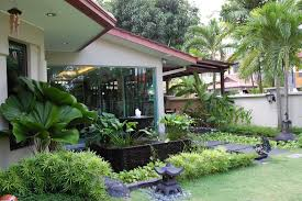 Malaysia Landscaping Design LANDSCAPING AND GARDENING DESIGN