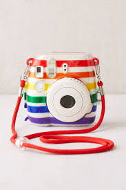 119 best photo tech images on pinterest urban outfitters