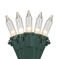 accessories replacement led bulbs wholesale