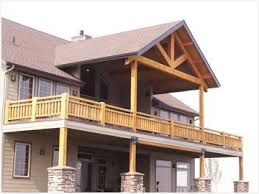 Timber Patio Designs Gable Roof Patio Cover Looking For Vaulted Porch Roof Designs