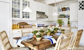 kitchen kitchen interior designs for and living room best open