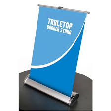 table top flag stands 8 5 x 11 tabletop retractable banner stand wholesale firefly