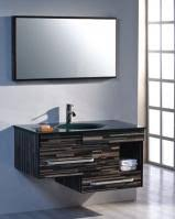 Floating Bathroom Sink by Shop Floating Vanity Cabinets Wall Mount With Free Shipping