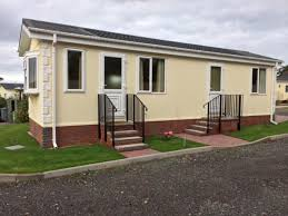 4 bedroom manufactured homes for sale mattress