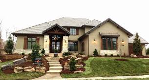 cottage bungalow house plans 60 luxury bungalow style house plans house floor plans house
