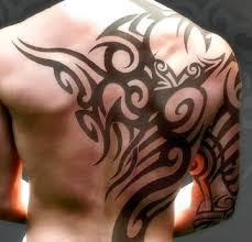 29 best tattoos i love images on pinterest board google images