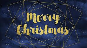 cmg christmas u2013 church motion graphics