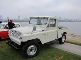 1967 nissan patrol parts z car blog 2010 september 13