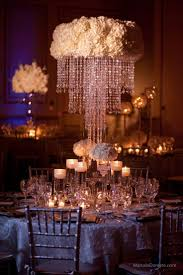 best 25 chandelier centerpiece ideas on pinterest wedding