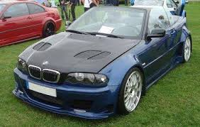 bmw e46 coupe parts e46 coupe cabrio type z wide arch bodykit bmw racing parts