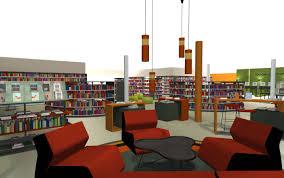 ideas modern library design lovable ideas modern library design full size