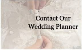 our wedding planner country destination weddings snowvillage inn