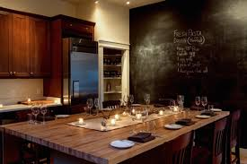 Private Dining Rooms San Francisco by Best Group Dinner Sf 14 Secret Spaces In San Francisco