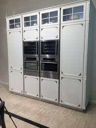 kitchen cabinets alternatives to kitchen cabinets upper glass