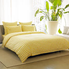 yellow duvet covers king sweetgalas
