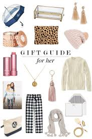 gift ideas archives seventeen dresses