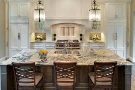 kitchen staging ideas 7 home staging tricks designers use for a residence sale