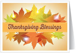 thanksgiving blessings clipart page 5 clipart ideas reviews