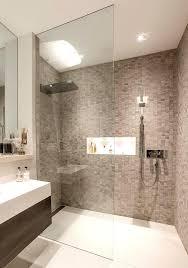 bathroom alcove ideas pleasant inspiration bathroom alcove ideas storage design tile e