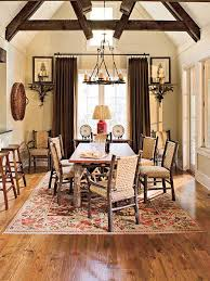 Cottage Dining Room Ideas Rustic Cottage Dining Room Interior Pinterest Cottage Dining