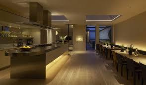 cool kitchen lighting ideas kitchen kitchen lighting options contemporary kitchen lighting