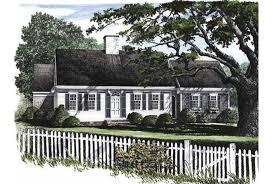 cape cod cottage house plans eplans cape cod house plan cape cod cottage 2076 square