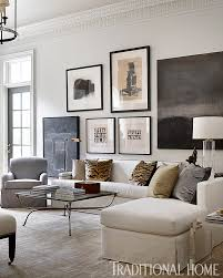 get the look 11 cozy living rooms narrow living room living