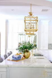 Fall Kitchen Decorating Ideas Fresh Ideas For Fall Home Tour Elegant Fall Decor Randi
