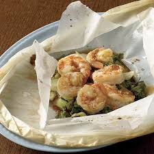 cuisine en papillote how to cook en papillote finecooking