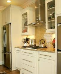 how to pick cabinet hardware designer tips for selecting cabinet hardware