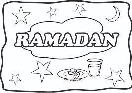 ramadan coloring pages u0026 activity sheets u2013 islamic comics