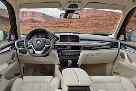2014 bmw x5 sport package bmw 2014 bmw x5 m sport package and x5 m50d interior pics 2014