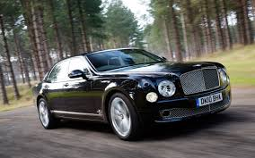 bentley suv bentley suv confirmed should they do it