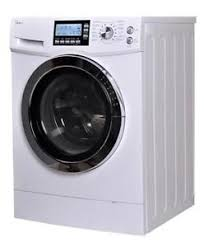 best black friday deals on washers and dryers 2013 best 25 washer and dryer deals ideas on pinterest narrow