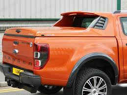 ford ranger covers ford ranger alpha scz tonneau cover 4x4 accessories tyres