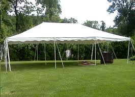 tent rentals pa tent 20 foot x 30 foot all colors rentals allentown pa where to