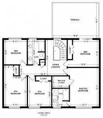 4 bedroom floor plan need help on design for changing 5 to 4 bedrooms floor plan renovation