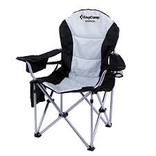 Lower Back Chair Support 300 400 500 600 Lb Capacity Heavy Duty Sturdy Outdoor Folding