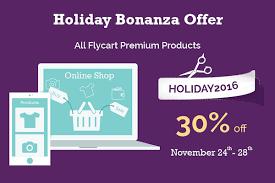 best joomla deals on black friday cyber monday 2016