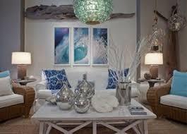 inspiring beachy home decor stores coastal fabric wholesale blogs