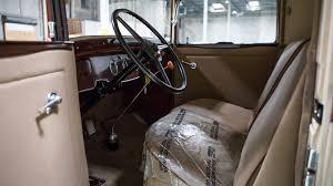 burdick lexus deals 1931 packard eight coupe s30 1 houston 2017