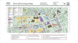 Address Map Meet Our Team U2014 Nursing Simulation Center