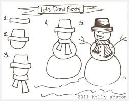 theme line winter a darling gift from holly she says please feel free to print off