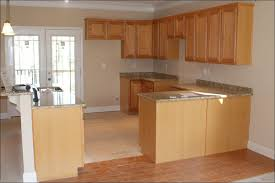 Parker Bailey Kitchen Cabinet Cream Kitchen Wall Colors With Cream Cabinets Kitchen Cabinets