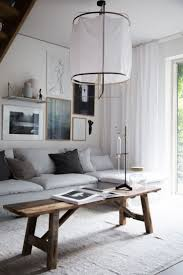best 25 scandinavian home interiors ideas on pinterest